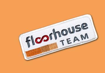 Floorhouse fu bodendesign und raumgestaltung in bonn for Raumgestaltung jobs