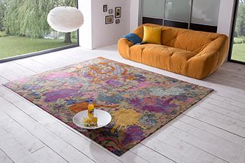 Ausgefallene Teppiche floorhouse fußbodendesign und raumgestaltung in bonn pützchen