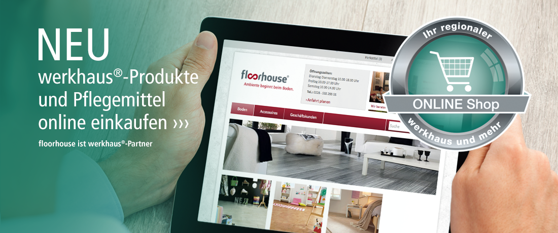 floorhouse_shop_slider