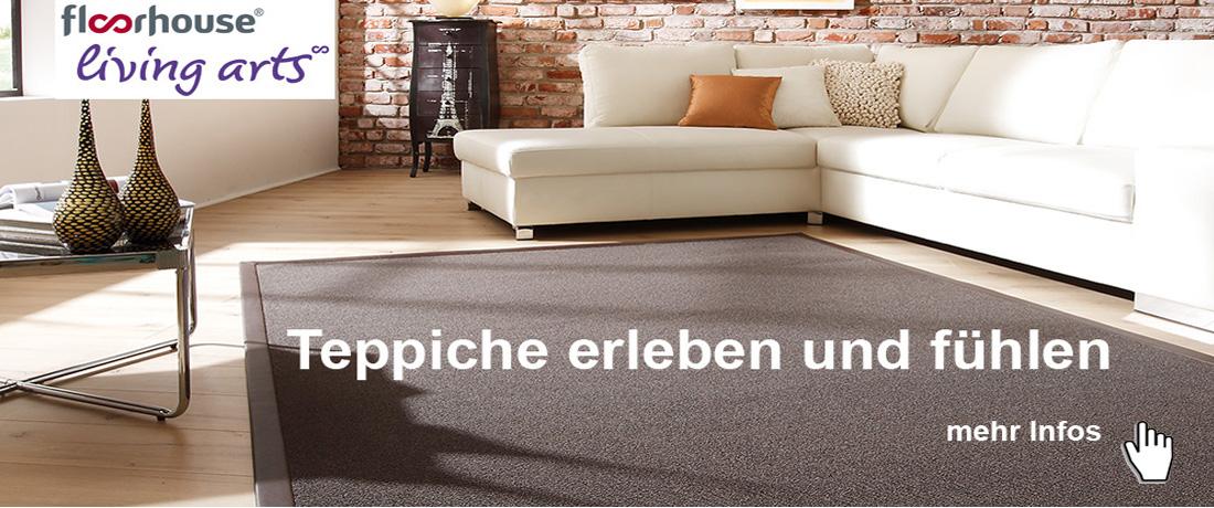 Teppiche Slider