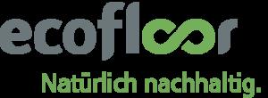 floorhouse_ecofloor
