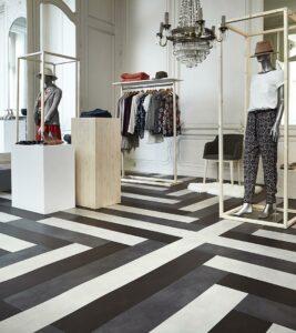 cc7fd-no28_stores-shops_id-le_4663106-4663107-4663108