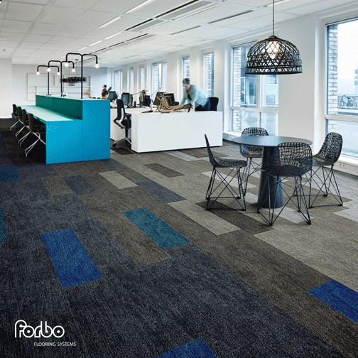 Floorhouse Fu 223 Bodendesign Und Raumgestaltung In Bonn