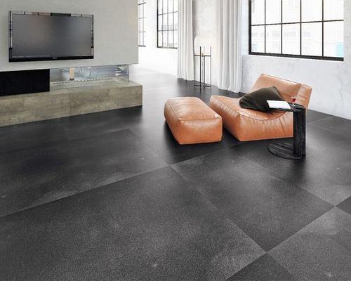 JOKA Variano Wall & Variano Floor