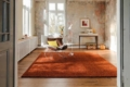 Jab Teppich im Wohnzimmer