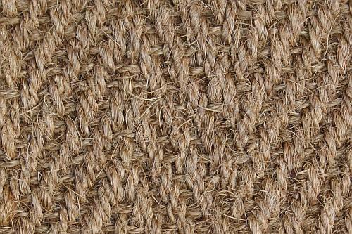 Kokos Schär Muster beige