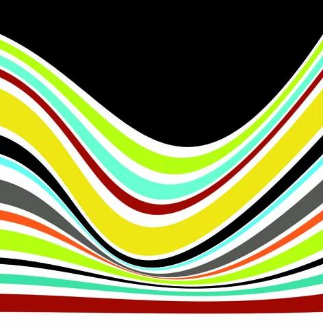 Teppich Sibylle Welz Design 3