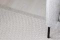 teppich mit stuhl papier