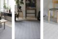 Teppiche aus Wolle und Papier