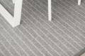 Teppich detail