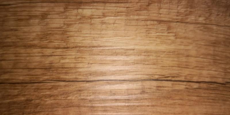Bioboden Pureline braun