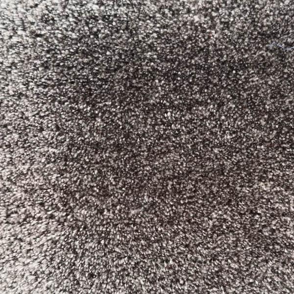 Muster Viskose Teppich