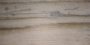 Bioboden Pureline Detailbild