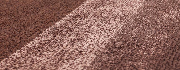 teppichmuster Seidenoptik