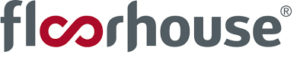 floorhouse logo