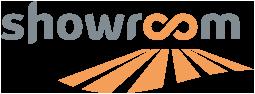 Logo Floorhouse